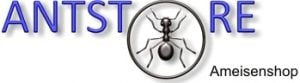 links to ant equipment - Antstore